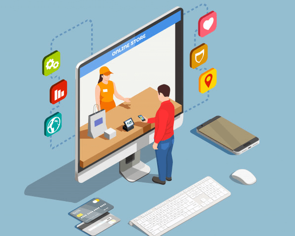 CRM SYSTEM FOR ONLINE STORE: WHY IS IT IMPORTANT